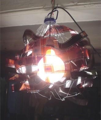 negativolamp 1