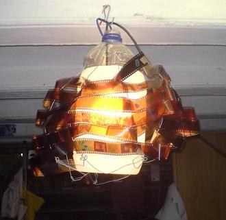 negativolamp 2