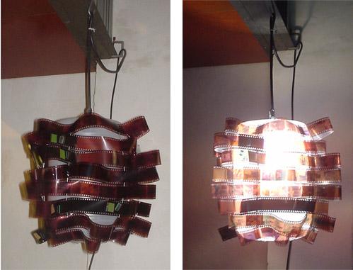 negativolamp 4