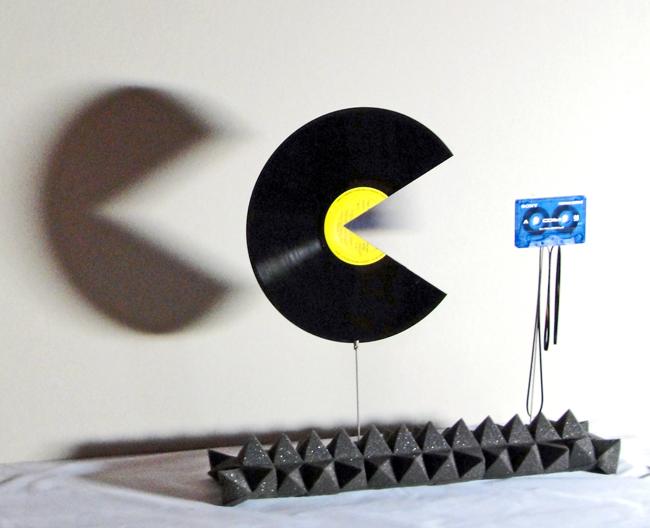 F.FWD > vinilo vs cassette&#8221; width=&#8221;650&#8243; height=&#8221;528&#8243; /></a></p> <p>&nbsp;</p> <p><a title=