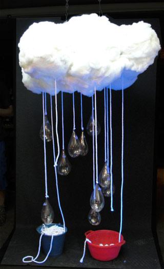 nubes pedralbes