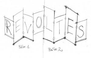 revoltes