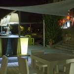 grec noche