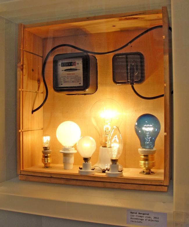 http://tallerdeideas.info/wp-content/uploads/2012/03/LTV-web.jpg