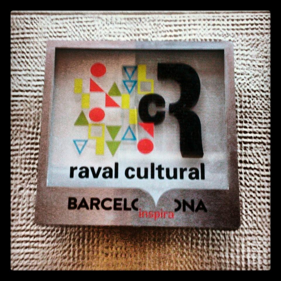 raval cultural (1)
